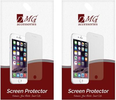 DMG NokiL540Matte_Pk2 Screen Guard for Microsoft Lumia 540