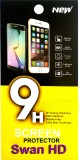 SwanHD WhiteHouse SG61 Screen Guard for ...