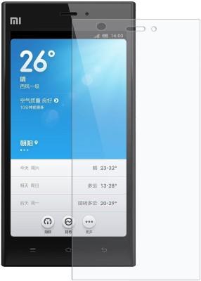 Askme 563 Screen Guard for Xiaomi mi3