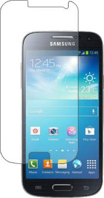 Molife Mobiles & Accessories S4