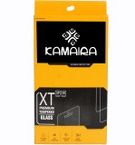 Kamaira Premium SG9 Smart Screen Guard f...