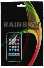 Rainbow Mobiles & Accessories M2