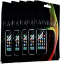 Rainbow 67645 For Sony MT27i Xperia Sola