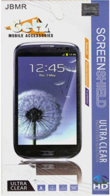 Getz G-BDB-173 for Micromax Canvas HD A-116