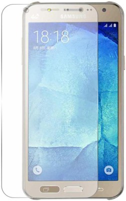Aywa Asg-186 Tempered Glass for Samsung Galaxy On 5