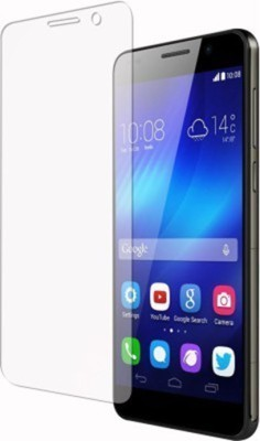 Rexton Huawei Honor 6 Plus Tempered Glass for Huawei Honor 6 Plus