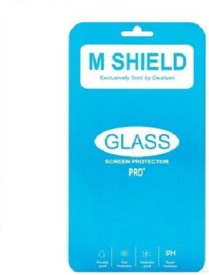 RootX Hard Tempered Glass for Micromax Xpress 2 E313