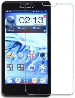 Magic MDT-24 Tempered Glass for Lenovo P780