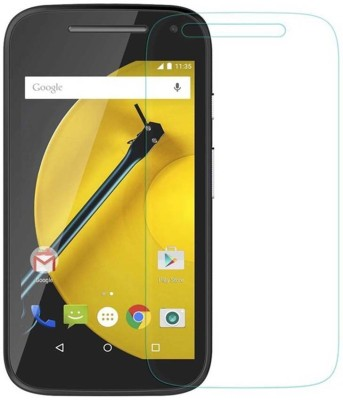 Dhhan Tempered Glass for Moto E 2nd Gen Tempered Glass for Moto E 2nd Gen