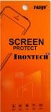 Irontech BlackCobra SG224 Screen Guard f...