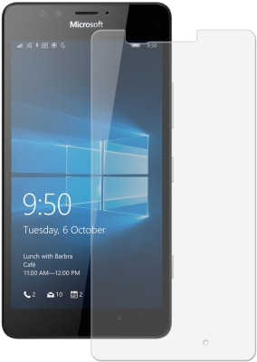Feather MSG102 Tempered Glass for Lumia 950