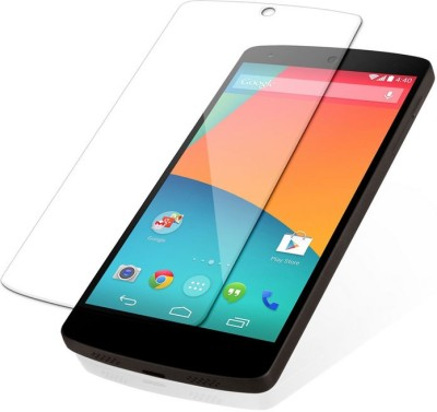 Google Nexus5 Tempered Glass for Google Nexus 5