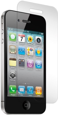 Mozard 148-m Tempered Glass for Apple iPhone 4