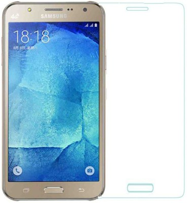 Styloz Gadgets Sam O5 Tempered Glass for Sam On5