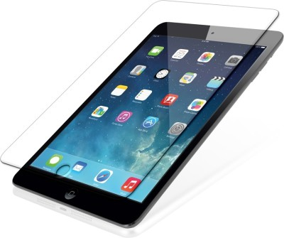 Screenx TP00106 Tempered Glass for Apple iPad 4