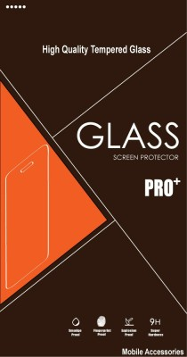 Goospery (T-TEMP3081) Tempered Glass for HTC Desire 820