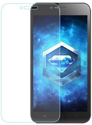 BigZee Curved Edge BZ17 Tempered Glass for Coolpad Dazen Note 3