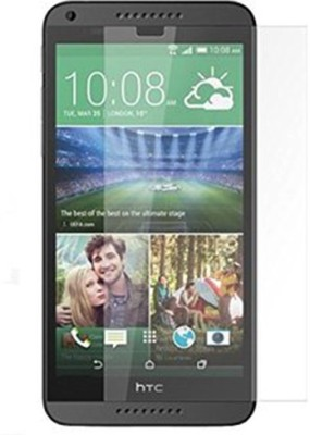 Octiz DESRE816G Tempered Glass for HTC Desire 816G