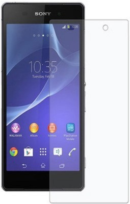 Sandrock SnS201 Tempered Glass for Sony Experia Z3