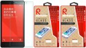 Raydenhy RD-NOTE3G Tempered Glass For Xiaomi Redmi Note 3G Pack Of 2