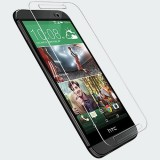 IGuard HTC15 Tempered Glass for HTC Desi...