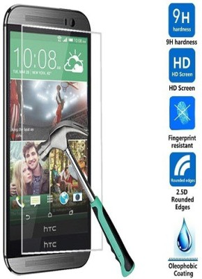 IGuard HTC04 Tempered Glass for HTC Eye