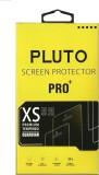Pluto 372-PL Premium Curve Tempered Glas...