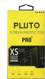 Pluto 432-Premium Curve Front and Back T...
