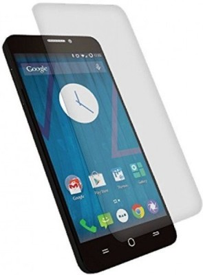 Premium Design PD Samsung Galaxy S4 i9500 Tempered Glass for Samsung Galaxy S4 i9500
