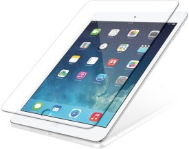 Cell Planet High Quality Tempered Glass for Apple iPad Aiir