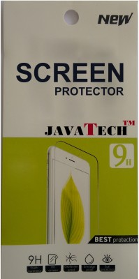 JavaTech BlueDimond SG224 Screen Guard for Nokia Asha 503