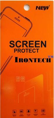 Iron Tech BlackCobra TP163 Tempered Glass for Panasonic Eluga A