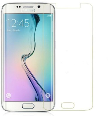 OSRS 014 Tempered Glass for Samsung Galaxy S6 Edge