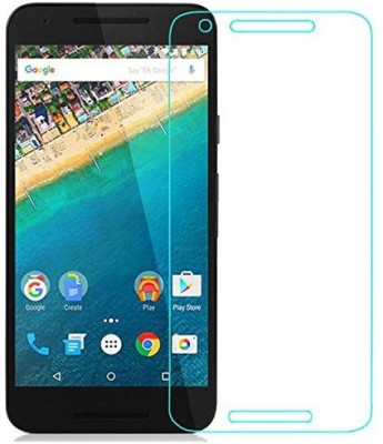 Lively-5X-Nexus-Tempered-Glass-for-LG-Nexus-5X