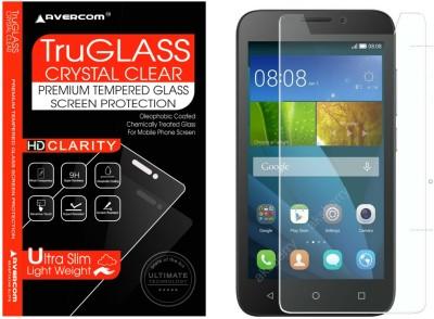 Avercom tg-0013 Tempered Glass for Huawei Honor Bee