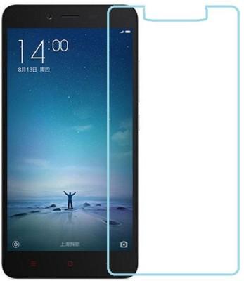Clorox PL-01 Tempered Glass for Xiaomi Redmi Note Prime