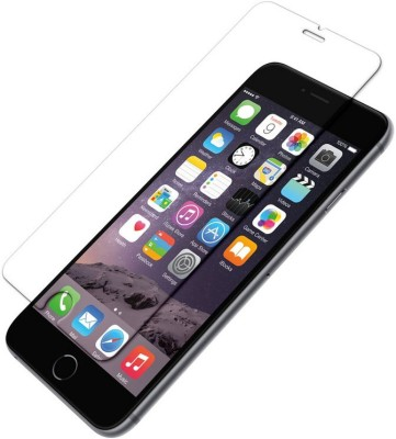 OSRS 032 Tempered Glass for Apple iPhone 6