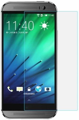 OSRS 3041 Tempered Glass for HTC Desire 816