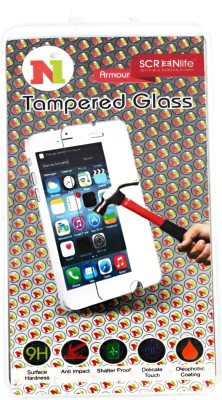 Ni 1010 Tempered Glass for Coolpad Note 3