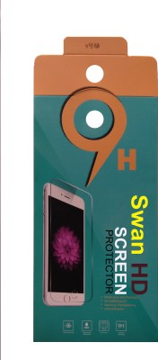 Swan HD BlueOccean TP158 Tempered Glass for Sony Xperia T2