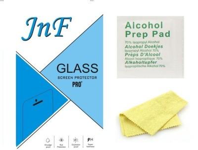 JNF UK-168 Tempered Glass for Lenovo Vibe Shot