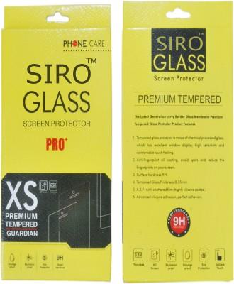 Siro-V2-Tempered-Glass-for-Lava-Pixel-V2