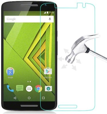 4brothers XT-01562 Tempered Glass for Motorola X Play