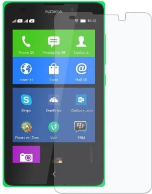 new concept d6733 c6605 78% OFF on SACEnterprises SAC-2203 Tempered Glass for Nokia Lumia 540 on  Flipkart | PaisaWapas.com