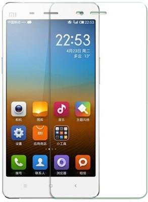 Dms Bro Dmssg40 Tempered Glass for Xiaomi Mi4i
