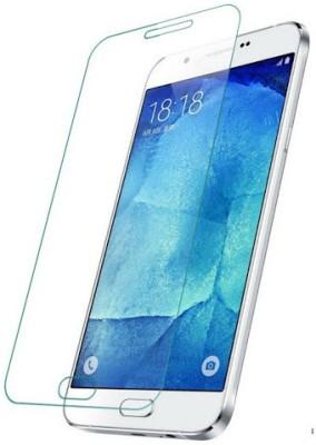 CM Enterprise SGA-8 Tempered Glass for Samsung Galaxy A-8