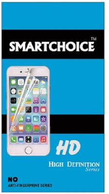 Smartchoice 7582 Tempered Glass for Samsung Galaxy S Duos