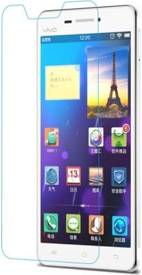 Vipar VIVO-X3LGL Tempered Glass for Vivo X3l