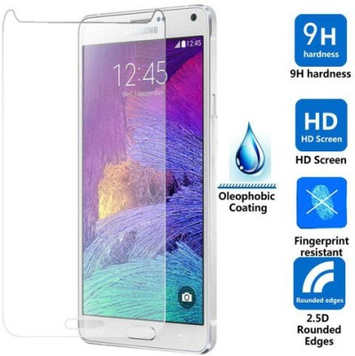 Tj-Ten TP-G313 Tempered Glass for Samsung Galaxy G-313