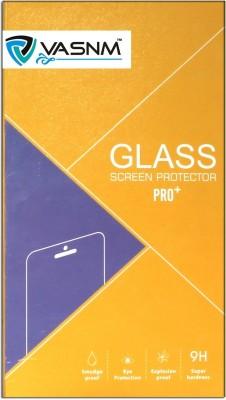 Vasnm Sa_47 Tempered Glass for Samsung Galaxy On5